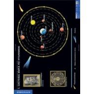 Учебный альбом Астрономия
