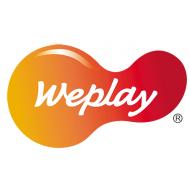 Детские развивающие конструкторы Weplay