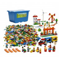 LEGO® дошкольное образование