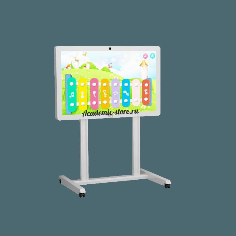 Интерактивная сенсорная панель «Престиж»