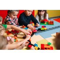 5 шагов для успешного внедрения STEM в дошкольное образование
