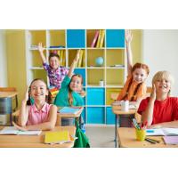 10 стратегий, которые помогут вашему ребенку стать отличным учеником