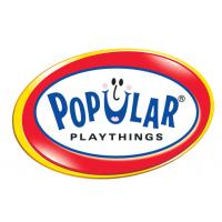 Обзор игр Popular Playthings