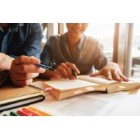 5 идей для обучения студентов самому важному навыку
