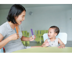 Что такое флеш-карты и как их использовать