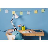 Создание персонального учебного центра для вашего ребенка