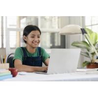 Создание здоровых цифровых привычек у ребенка