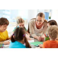 4 занятия для развития беглой речи