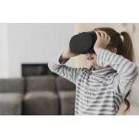 Как мышление детей 21-го века отличается от прошлого поколения