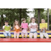 Как помочь ребенку учиться на летних каникулах