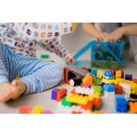 Почему конструктор необходим для детского развития