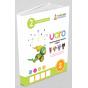 Конструктор UARO Ресурсный набор №1 (Шаг 2)