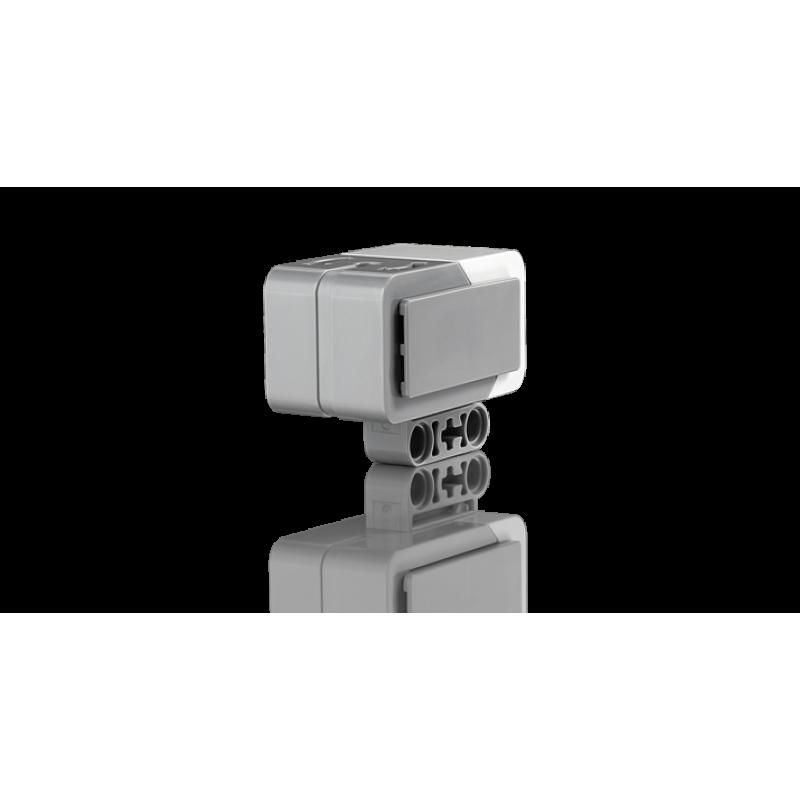 Гироскопический датчик EV3