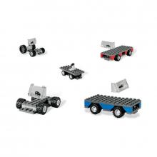 Колеса LEGO®