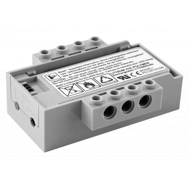 Аккумуляторная батарея WeDo 2.0