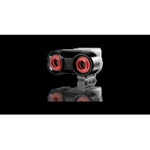 Ультразвуковой датчик EV3