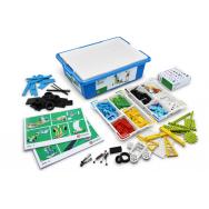Набор LEGO® Education BricQ Motion Старт