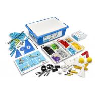 Набор LEGO® Education BricQ Motion Prime