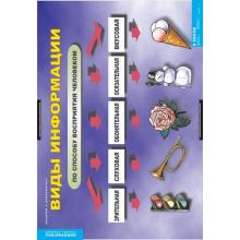 ИНФОРМАТИКА  Введение в информатику. для обучения ребенка