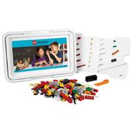 LEGO® начальная школа