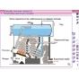 Наглядная химия. Химическое производство. Металлургия