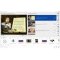 Государственные символы России. методические рекомендации, фото, видео
