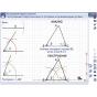 Наглядная математика. Треугольники